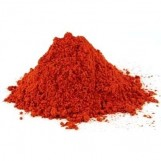 Camwood (Osun)